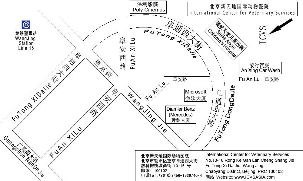 icvs_location_map1